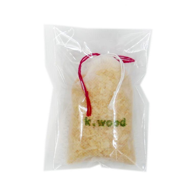 KW1004